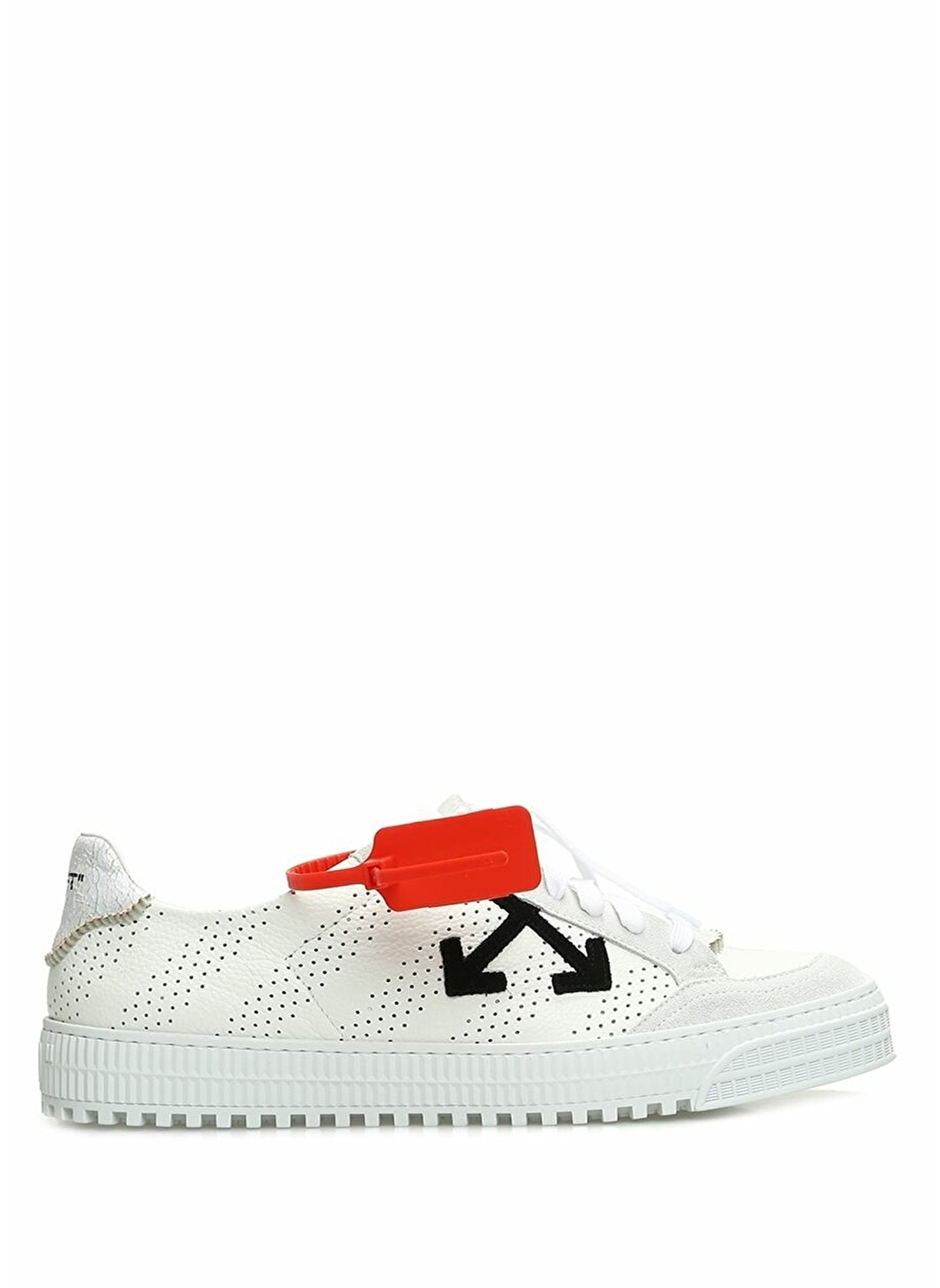 Off-white Sneakers 101384403 E Sneakers – 4099.0 TL